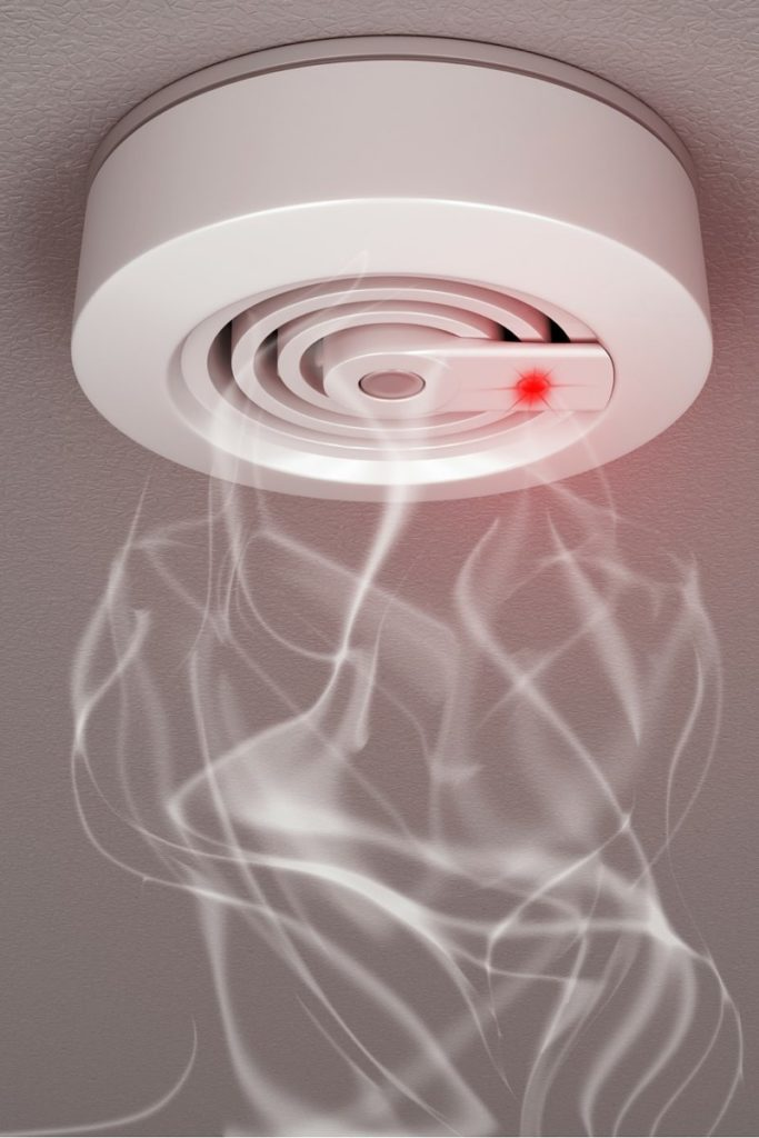 smoke detector blog graphic no words