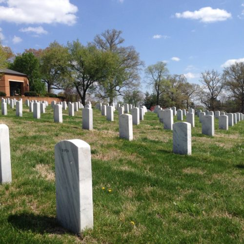 Memorial Day Plans for Families 3