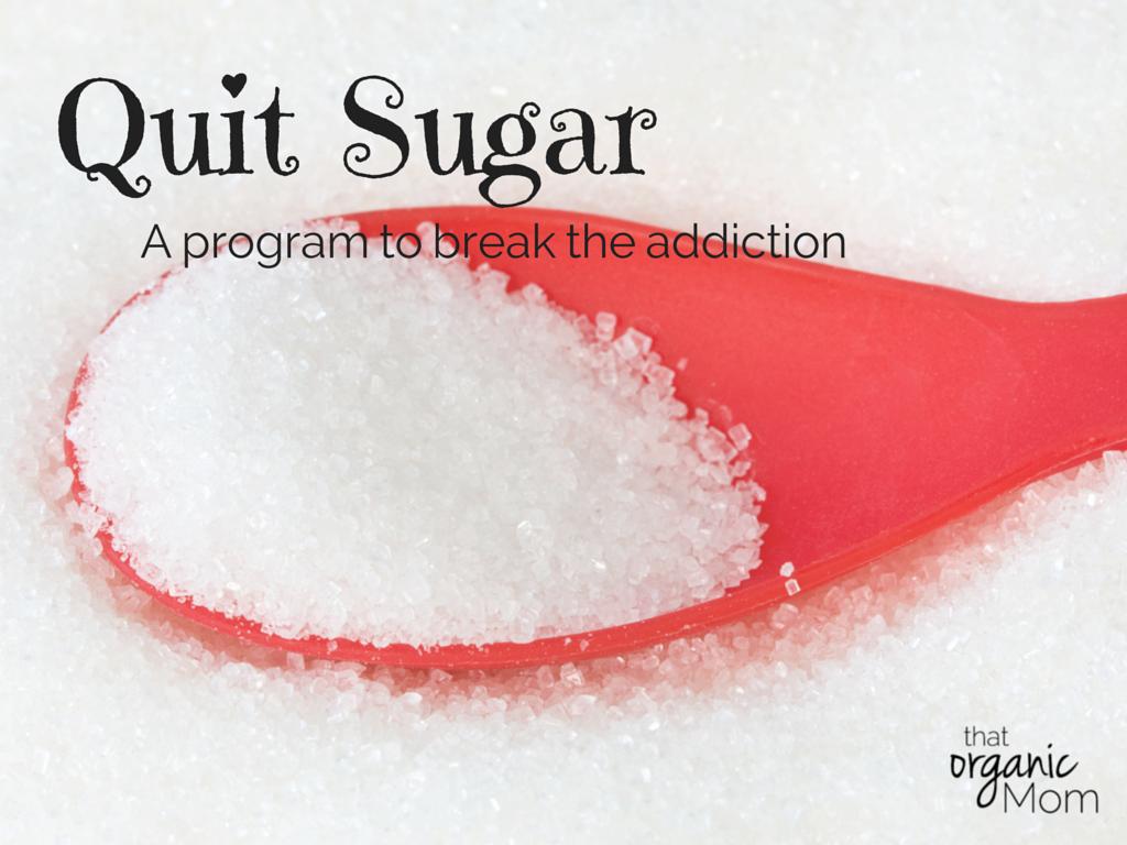 Quit Sugar cropped