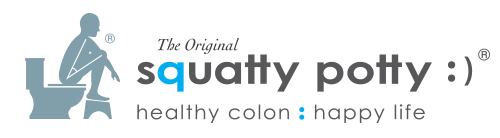 SquattyPotty-Logo-WEB