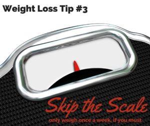 skip the scale thm