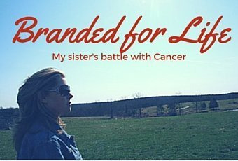 Branded for life - Part four 3