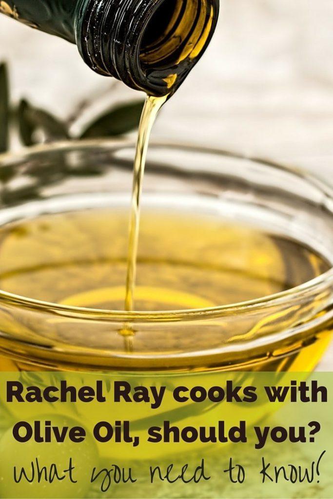 pinterest olive oil
