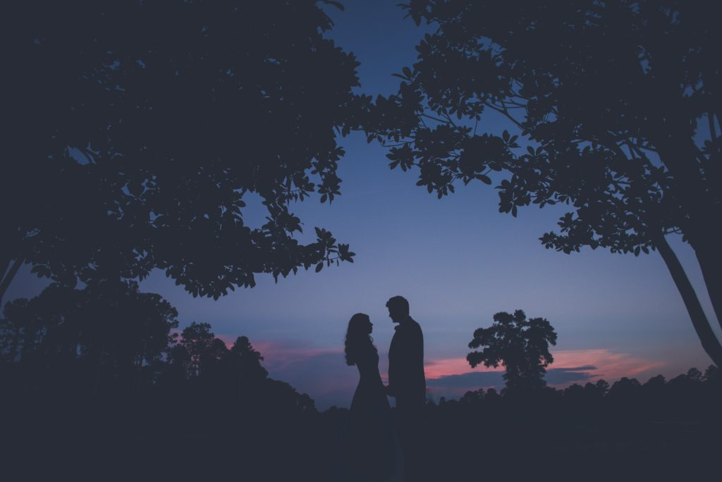 View More: http://alexandcammy.pass.us/macey-brad-wedding