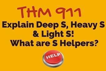 THM 911