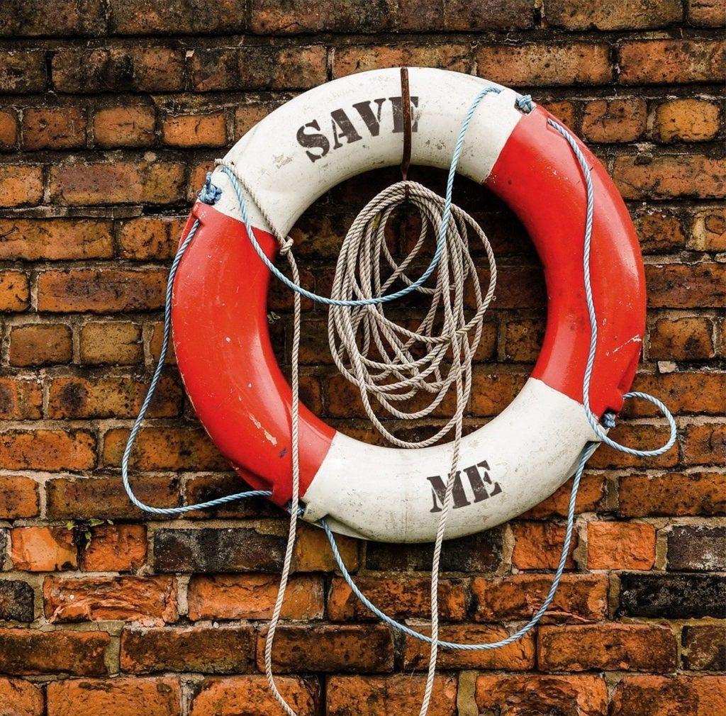 life-saving-swimming-tube-737370_1280
