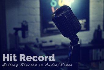 Hit Record 4