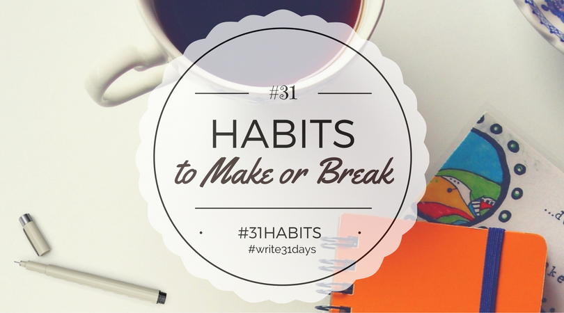 copy-of-instagram-31habits