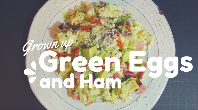 grown-up-green-eggs-n-ham-fb-image