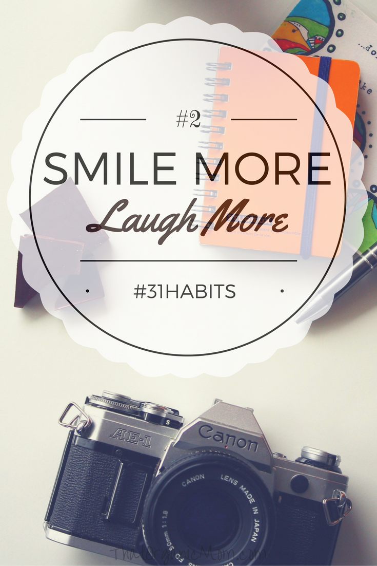 pinterest-31habits-2-smile-more