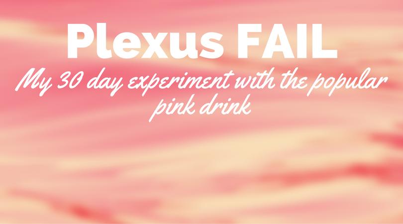plexus-fail