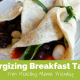 Energizing Breakfast Tacos Recipes 1