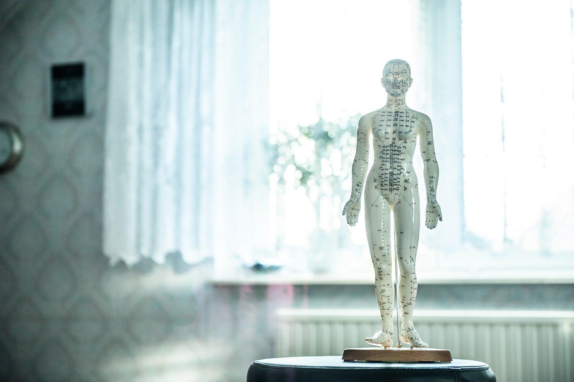 Why I choose Alternative Health Care