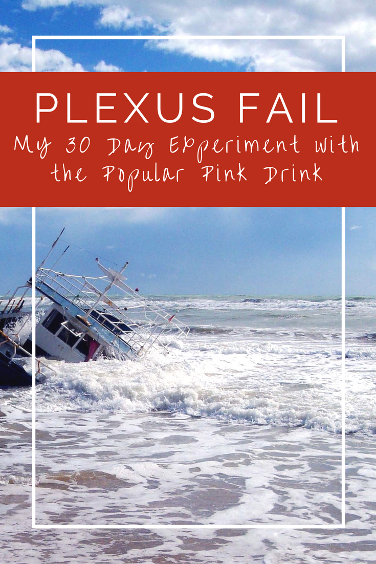 plexus-fail-pinterest