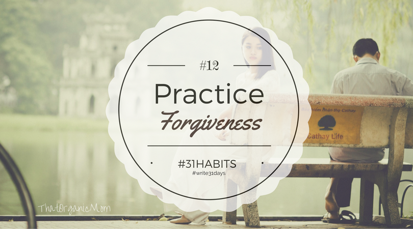 fb-image-31habits-12-forgiveness