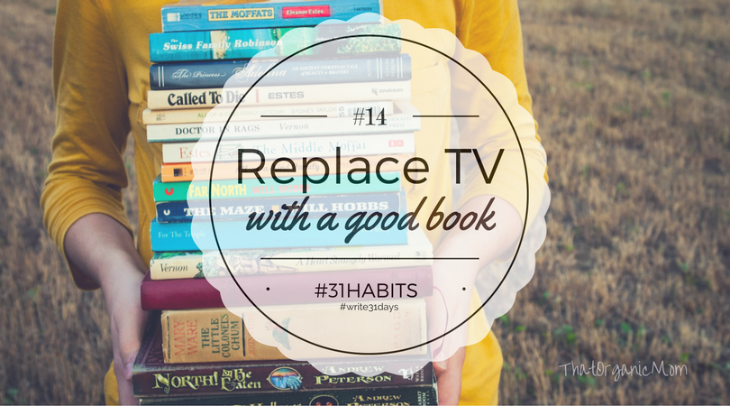 fb-image-31habits-14-tv-books