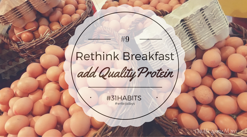 fb-image-31habits-9-breakfast-protein