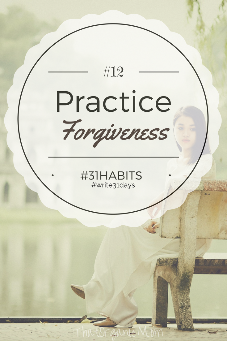 pinterest-31habits-12-forgiveness