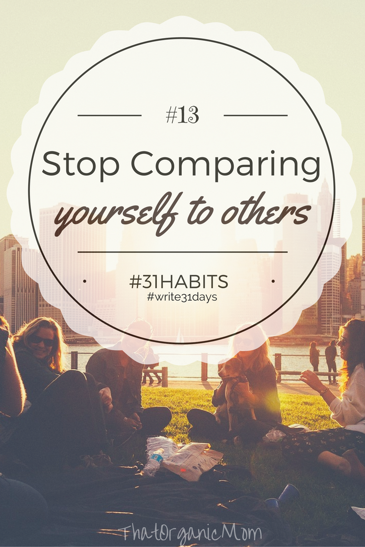 pinterest-31habits-13-comparing