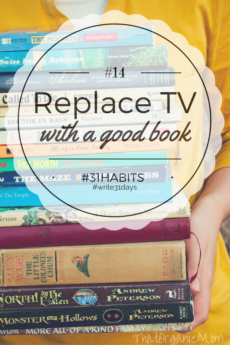 pinterest-31habits-14-tv-books