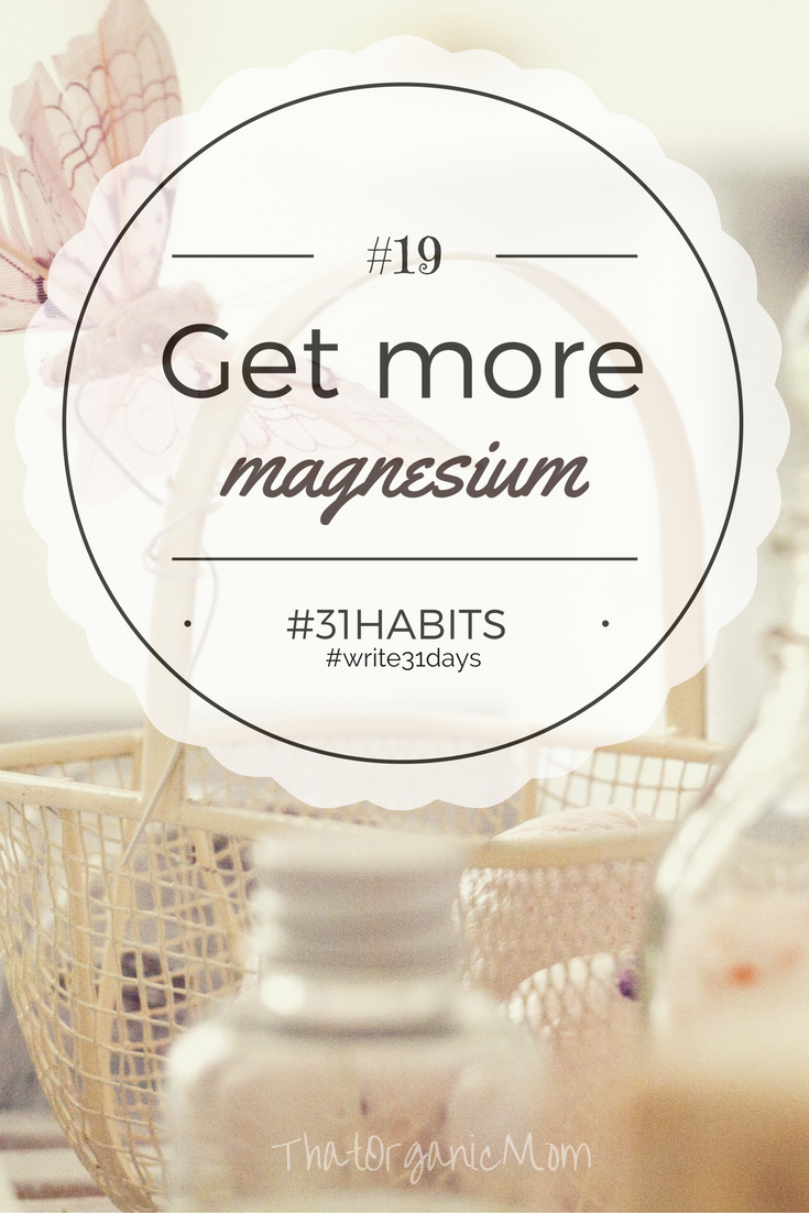 pinterest-31habits-19-magnesium
