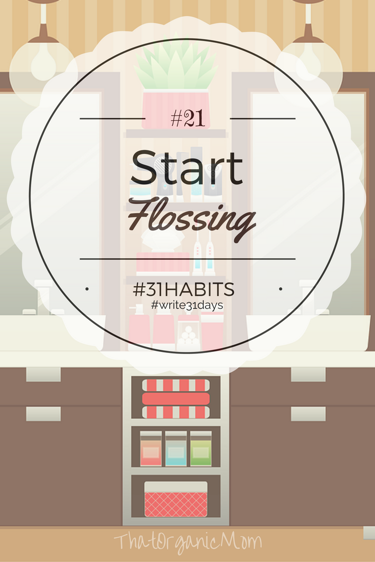 pinterest-31habits-21-flossing