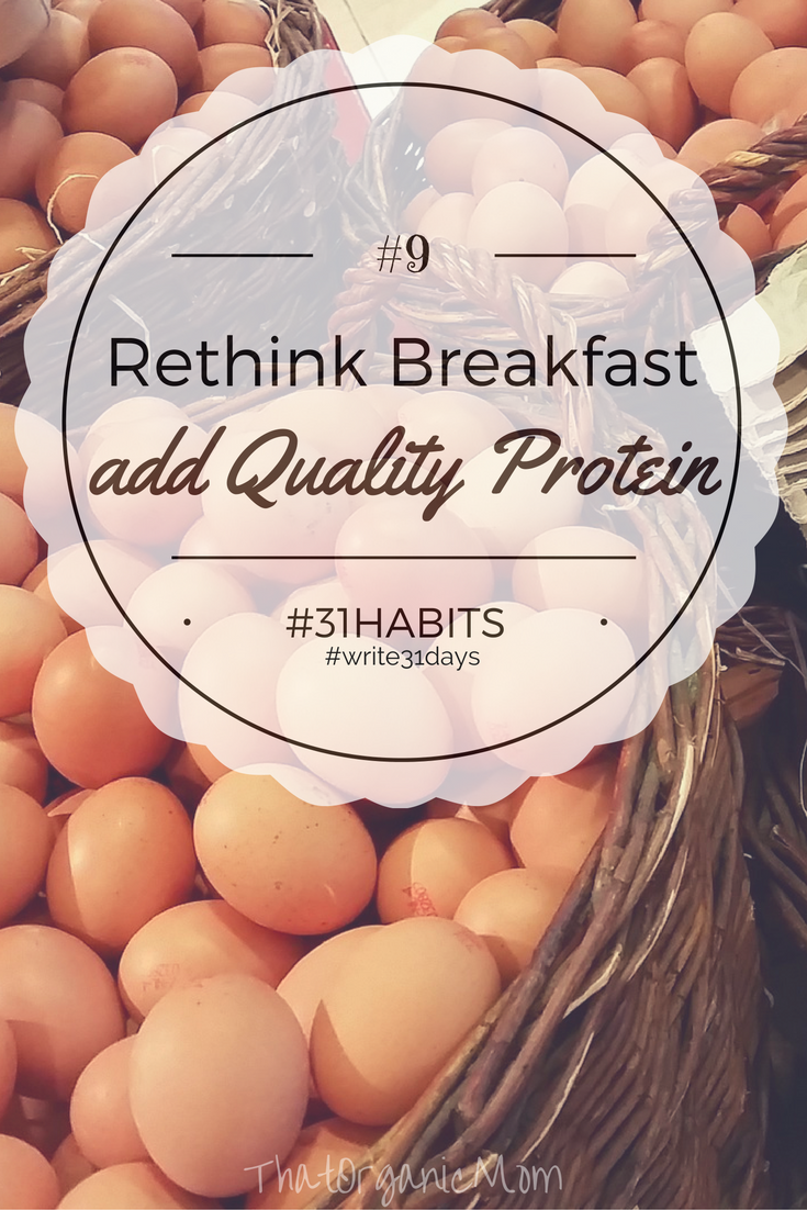 pinterest-31habits-9-breakfast-protein