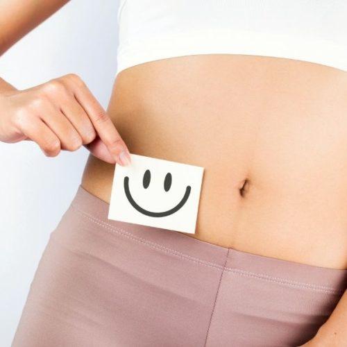 Habit #16 add probiotics and prebiotics for a healthy gut 8