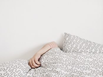 Chronic illness, even certain Cancers linked to Mono / Epstein-Barr Virus PLUS my protocol