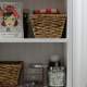 Does the KonMari method of decluttering bathroom and beauty products work? 5