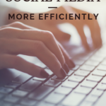 Use Coschedule to keep up with social media posts 6
