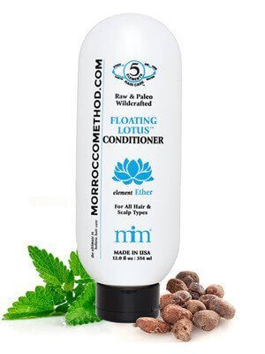 Morrocco Method Int'l Conditioner