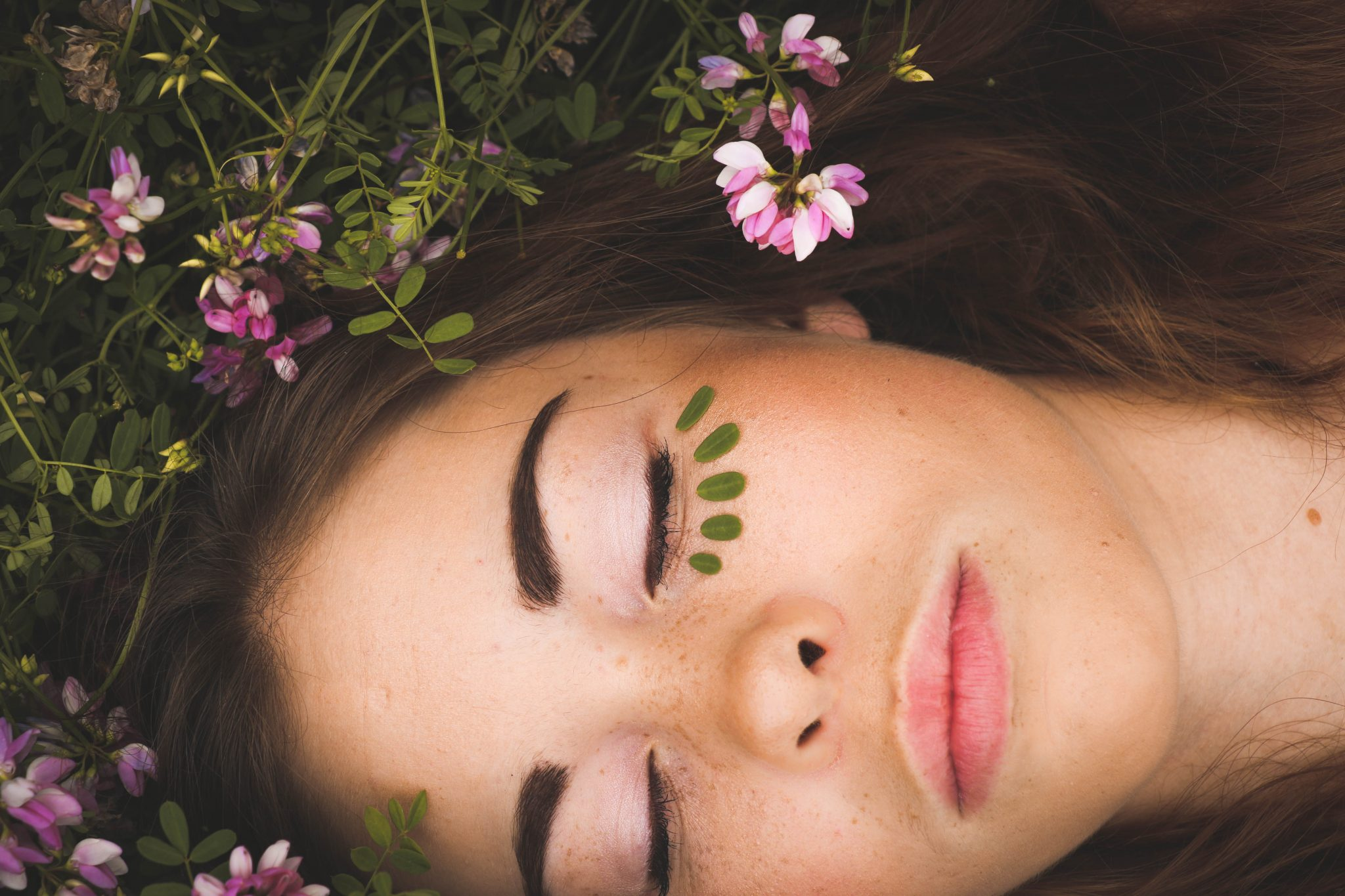 "Is ""beauty sleep"" for real? What you need to know. 3"