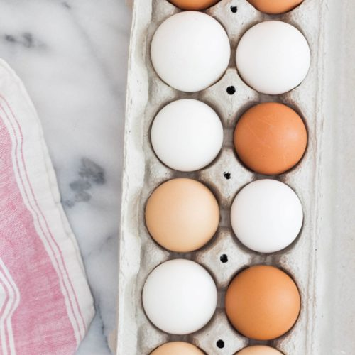The basics to help you get started on the ketogenic diet 2