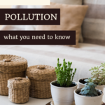 The shocking truth you need to know about indoor air quality 1