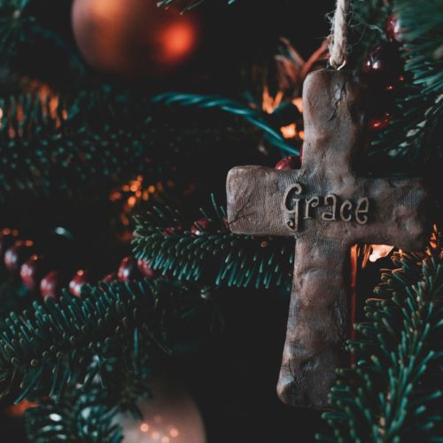 Secrets on how to have a greener, more relaxed Christmas 4