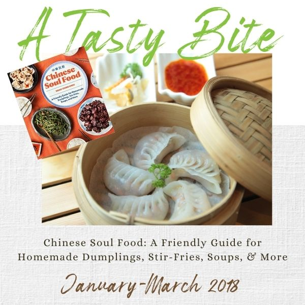 Chinese Soul Food recipes you will love! 1