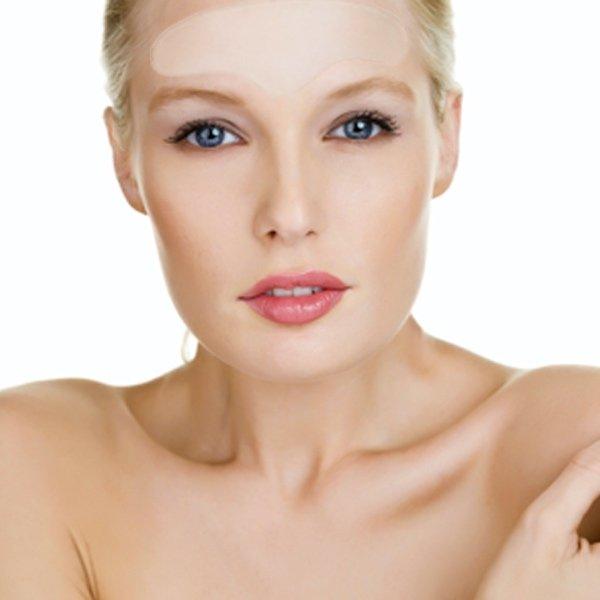 Forehead Smoothing Kit - Wrinkles Schminkles 10