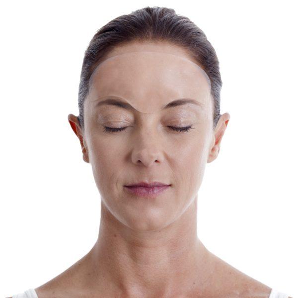 Forehead Smoothing Kit - Wrinkles Schminkles 6