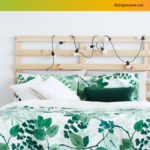 How to buy a mattress online you'll actually love 5