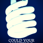 Could your lightbulb be toxic? What you don't know might hurt you 4