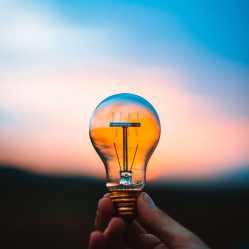 Could your lightbulb be toxic? What you don't know might hurt you 5