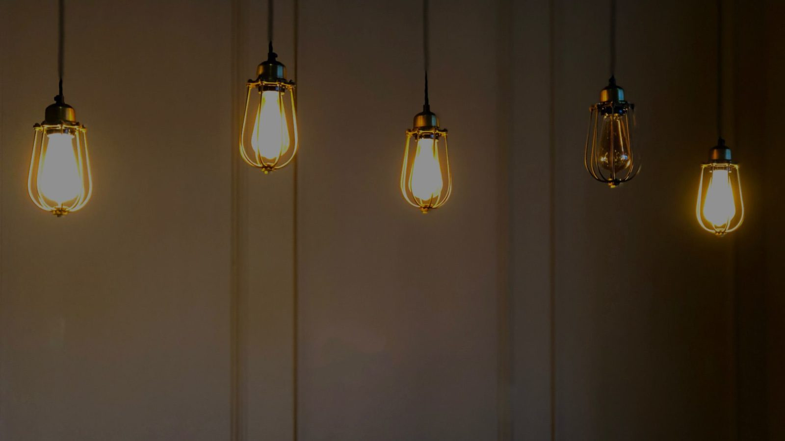 Could your lightbulb be toxic? What you don't know might hurt you 6