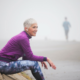 5 Great Fitness Tips For Every Woman Over 50