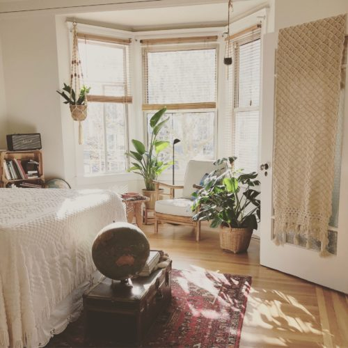 How to Create a Mindful Retreat in Your Home for Optimal Relaxation
