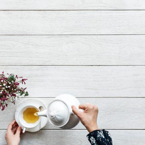 Fighting Postpartum Fatigue: 6 Natural Remedies 2