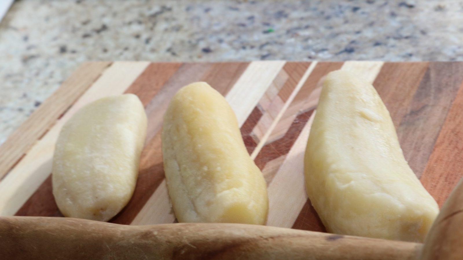Golden Lasagna: A Twist on Pastelón (Sweet Plantain Lasagna) 6