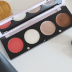 The Organic Skin Co - Pop a pod in your palette! 3