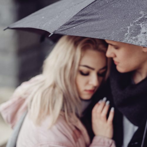 Outside Relationships Impact Your Marriage Episode 7 Season 4