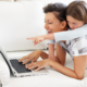 Adolescent Internet Dangers - What Every Parent Needs to Know 1